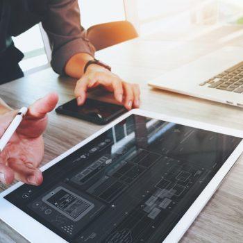 Digital Publishing Solutions