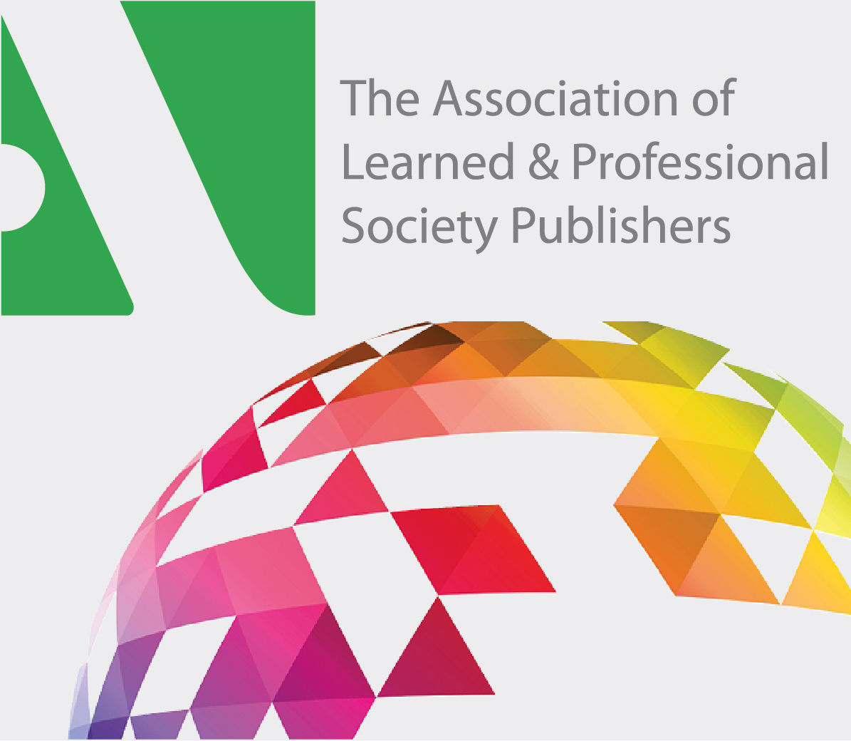 ALPSP Annual Conference and Awards 2019