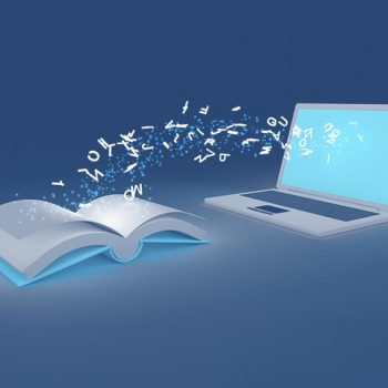 Publishing Technology